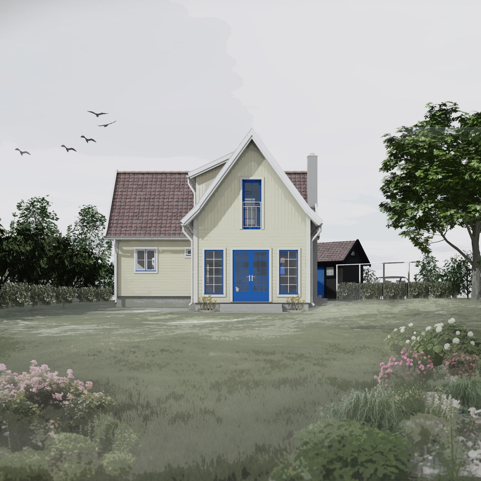 tillbyggnad-fritidshus-ronneby