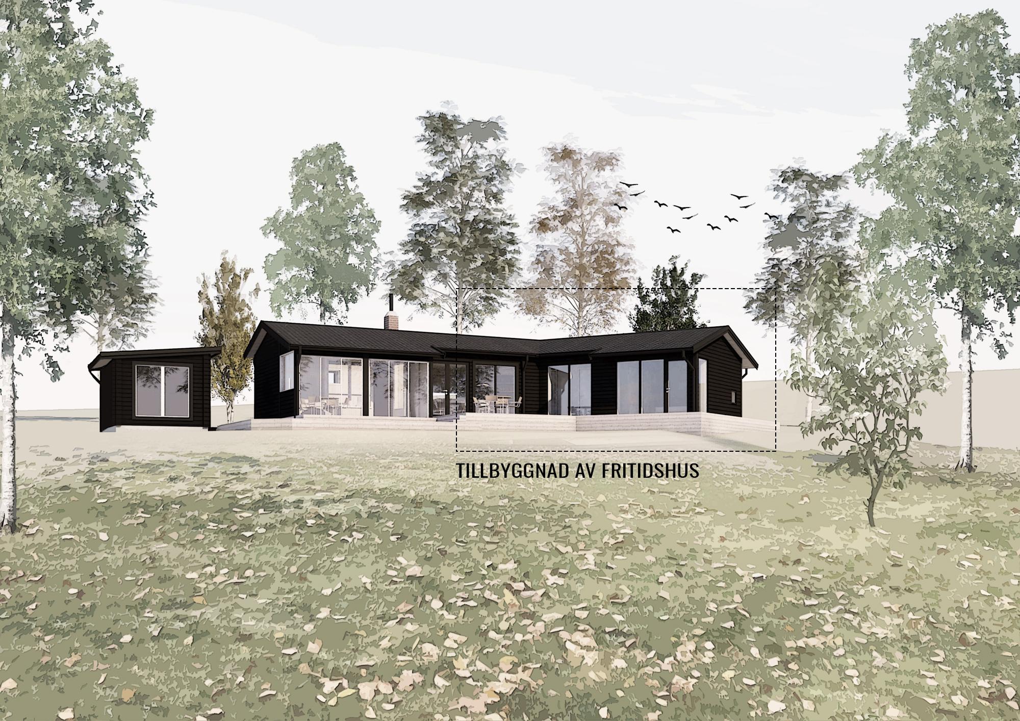Bökevik-Tillbyggnad-Ronneby-Arkitket-Vy1-2