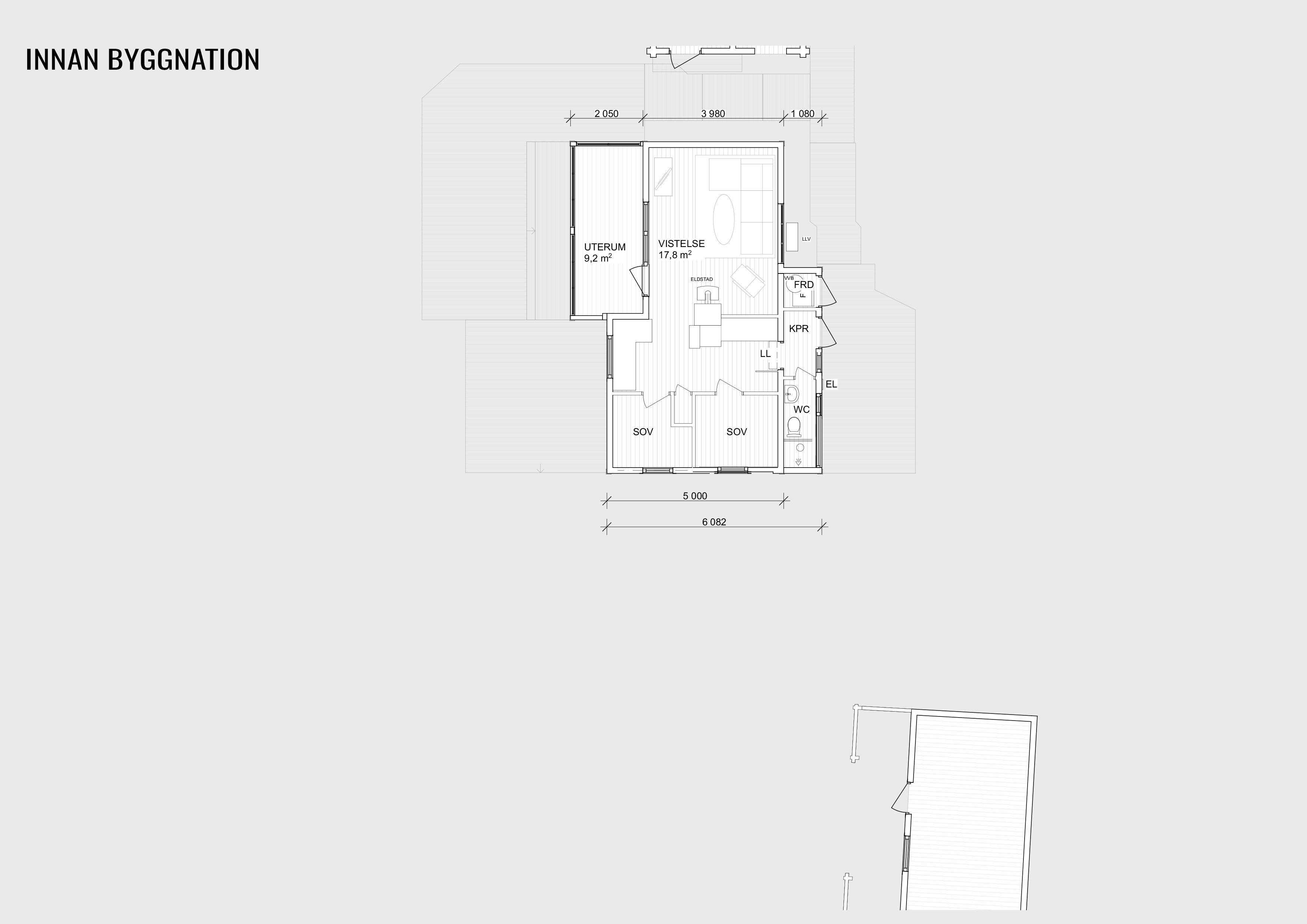 Bökevik-Tillbyggnad-Ronneby-Arkitket-Vy1-Bef-2