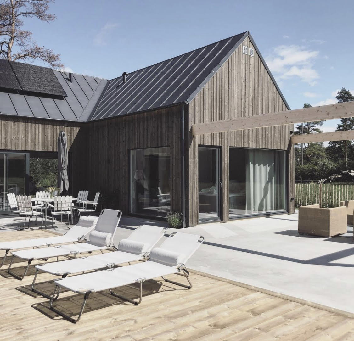 Arkitektritat-Fritidshus-Öland-1